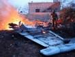 Chuyện gì xảy ra khi phi công nhảy khỏi chiến đấu cơ bị bắn hạ?