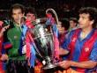 """Barca và vận may không tưởng: 3 lần được """"biếu"""" chức vô địch"""