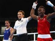 Tin dữ: Chóp bu dính mafia, boxing nguy cơ bị bật khỏi Olympic