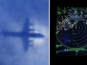 Tàu tìm kiếm MH370 đột ngột mất tích bí ẩn