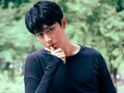Rocker Nguyễn đáp trả tin đồn hát không cần cát-xê vì gia đình giàu có