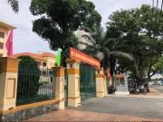 Nguyên phó giám đốc Sở Ngoại vụ Đà Nẵng bị cảnh cáo