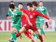 Bóng đá - Cảm hứng U23 Việt Nam thổi lửa V-League