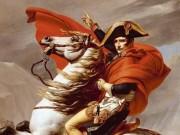 Kho báu 80 tấn vàng Napoleon vơ vét từ Nga giờ ở đâu?