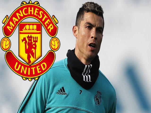 Ronaldo 33 tuổi, khó ghi 50 bàn/mùa: Real bán tháo, đại gia nào đủ sức mua