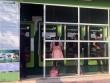Ngân hàng ráo riết cung ứng tiền, giảm tải ATM dịp Tết