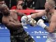 Ấn tượng thể thao 2017: Real bá chủ, Boxing kinh điển, Bolt cay đắng về hưu