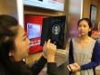 Thái Lan yêu cầu quét hình ảnh và dấu vân tay cho thẻ SIM từ tháng 2/1018