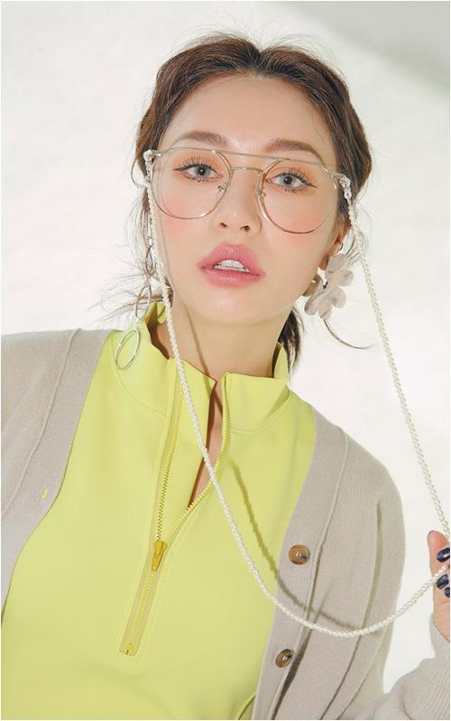 Cập nhật luôn và ngay 3 xu hướng để mặc đẹp như gái Hàn - 11