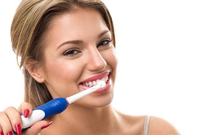 Chải răng 2 lần một ngày có thực sự ngăn ngừa ung thư? - 1