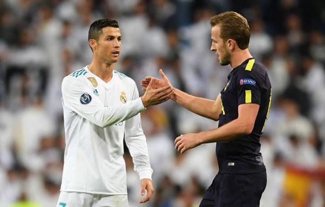 Kane gia nhập Real 300 triệu euro: Sức hút khó cưỡng, tiền tài - danh vọng - 2