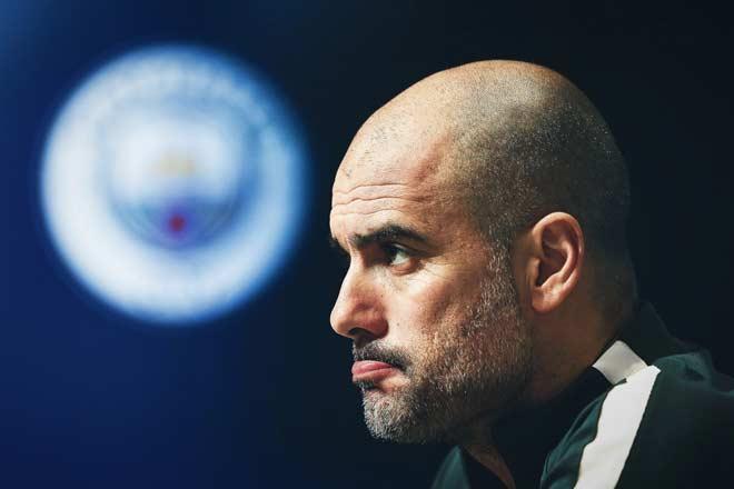 """Man City, Pep và âm mưu """"thâm hiểm"""" thống trị bóng đá toàn cầu - 3"""