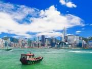 Du lịch - 10 thành phố đắt đỏ nhất thế giới năm 2018
