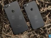 Apple đã bắt đầu bán iPhone 7, iPhone 7 Plus tân trang