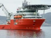 Vệt di chuyển đáng ngờ của tàu tìm kiếm MH370  mất tích bí ẩn