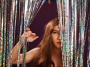 Giật mình trước fly-cam, dolly tự chế của Huỳnh Lập trong clip parody triệu view