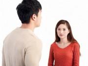 Tơ tưởng bạn thân của chồng vì chồng chỉ thích nói chuyện với chó mèo