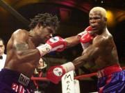 Võ sỹ boxing gây chấn động hơn cả Mike Tyson: Hèn hạ, giết người đốt nhà