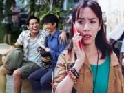 """"""" 798Mười """" : Ơn giời, phim hài Tết đã không còn nhảm nữa"""
