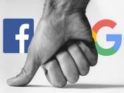 """Công nghệ thông tin - Cựu nhân viên Facebook, Google liên minh chống """"nghiện"""" công nghệ"""