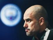 """Bóng đá - Man City, Pep và âm mưu """"thâm hiểm"""" thống trị bóng đá toàn cầu"""