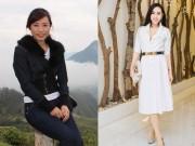 Ngắm trọn vẻ đẹp quyến rũ của Ngô Thùy Linh sau ca phẫu thuật thẩm mỹ tại Hàn Quốc