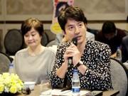 Siêu phẩm truyền hình Hàn Quốc được làm phiên bản điện ảnh tại Việt Nam