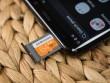 Thẻ nhớ microSD có thể trở thành dĩ vãng từ năm 2018?