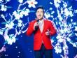 Quang Lê chi 3 tỷ đồng làm đĩa Tết tặng người hâm mộ