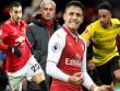 """MU và bóng đá Anh điên đảo: Siêu cò """"hút máu"""" 500 triệu bảng"""