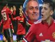 MU lương cao thứ hai châu Âu: Mourinho, Sanchez, Pogba cỗ máy ngốn tiền