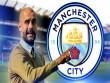 Man City sắp cán mốc 500 triệu bảng mua SAO: Pep chỉ giỏi vung tiền mua cúp?