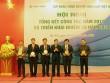 """Supe PP&HC Lâm Thao vinh dự  là """"Đơn vị xuất sắc trong phong trào thi đua năm 2017"""""""