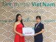 Lộ diện chủ nhân sở hữu giải thưởng làm đẹp đến 500 triệu đồng tại Dermaster Việt Nam