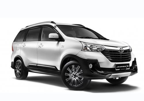 Dân Việt phát thèm xe gia đình Toyota Avanza 1.5X giá chỉ 292 triệu đồng - 1