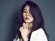 Xô xát với đạo diễn, Á hậu Hàn Quốc rút khỏi bộ phim ăn khách