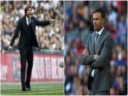 Bóng đá - Chelsea tính thế Conte bằng Enrique: Chờ bóng đá đẹp, Messi-Barca lo sợ?
