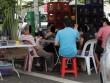 Thế giới ngầm ở Malaysia: Những kẻ bán rẻ đồng hương