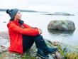 Hòn đảo ở Phần Lan cấm tiệt đàn ông bén mảng
