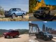Top 5 xe ô tô giữ giá nhất sau một năm sử dụng
