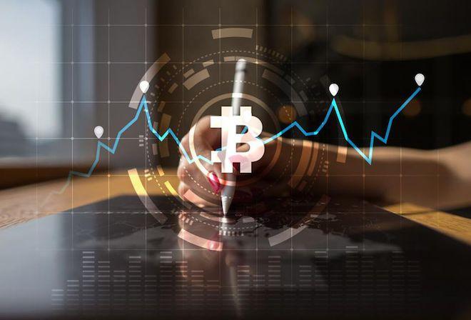 Điểm mặt 4 quỹ đầu tư blockchain nổi tiếng thế giới hiện nay