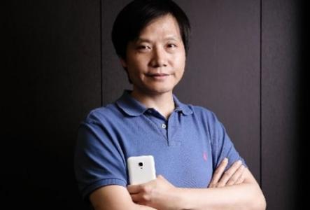 """40 tuổi khởi nghiệp, từng mắng Jack Ma là """"kẻ lừa đảo"""", nay sở hữu công ty hàng trăm tỷ NDT - 1"""