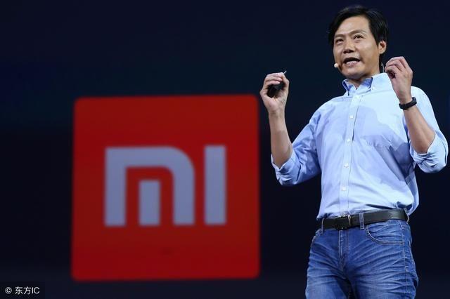 """40 tuổi khởi nghiệp, từng mắng Jack Ma là """"kẻ lừa đảo"""", nay sở hữu công ty hàng trăm tỷ NDT - 2"""