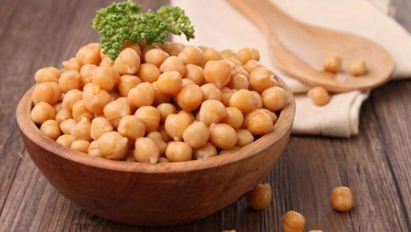 6 loại thực phẩm vàng cung cấp canxi nhiều hơn cả sữa - 1
