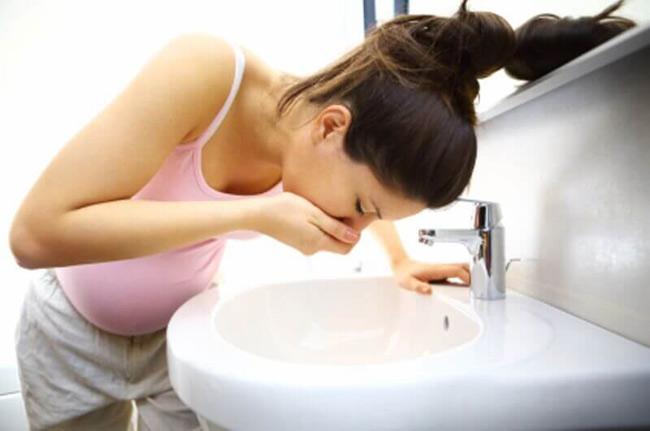 Dấu hiệu đơn giản cảnh báo cơ thể đang gặp nguy hiểm vì có cục máu đông - 8