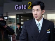 Thế lực kinh hồn của nhà giàu Hàn Quốc