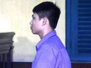 An ninh Xã hội - Xót xa nước mắt người mẹ trong vụ án em giết anh ruột