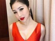 Đời sống Showbiz - Hương Tràm tậu nhà tại Sài Gòn sau 6 năm đi hát