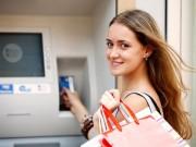 Ngân hàng khuyến cáo không nên giao dịch thẻ sau khi uống rượu bia