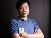 """40 tuổi khởi nghiệp, từng mắng Jack Ma là  """" kẻ lừa đảo """" , nay sở hữu công ty hàng trăm tỷ NDT"""